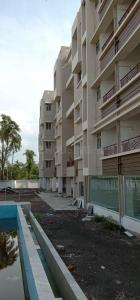 Gallery Cover Image of 860 Sq.ft 2 BHK Apartment for buy in Sonarpur for 2494000