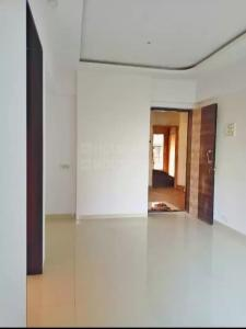 Gallery Cover Image of 670 Sq.ft 1 BHK Apartment for buy in Nalasopara West for 3500000