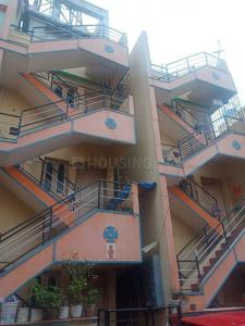 Gallery Cover Image of 2400 Sq.ft 6 BHK Independent House for buy in J P Nagar 7th Phase for 8000000