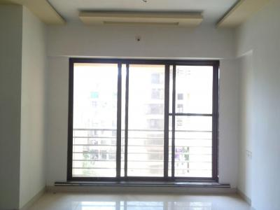 Gallery Cover Image of 690 Sq.ft 1 BHK Apartment for buy in Mira Road East for 5300000