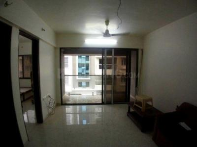 Gallery Cover Image of 1065 Sq.ft 2 BHK Apartment for buy in Chembur for 22500000