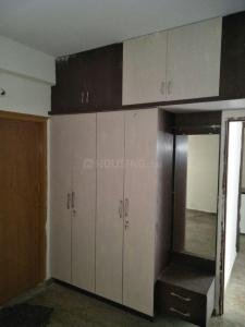 Gallery Cover Image of 1050 Sq.ft 2 BHK Apartment for rent in Basavanagudi for 22000