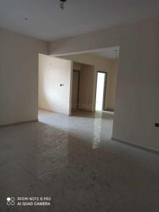 Gallery Cover Image of 1180 Sq.ft 2 BHK Apartment for buy in JP Nagar for 5900000