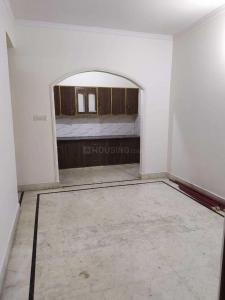 Gallery Cover Image of 1000 Sq.ft 2 BHK Independent House for rent in Sanjay Nagar for 8800