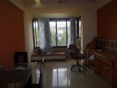 Gallery Cover Image of 950 Sq.ft 2 BHK Apartment for rent in Chembur for 42000