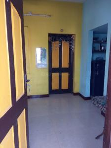Gallery Cover Image of 1310 Sq.ft 3 BHK Independent House for buy in Kodikulam for 7000000