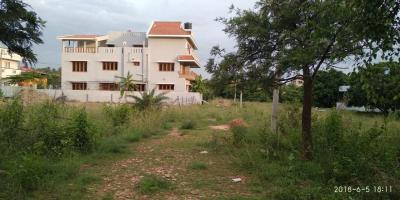 2500 Sq.ft Residential Plot for Sale in Ulsoor, Bangalore