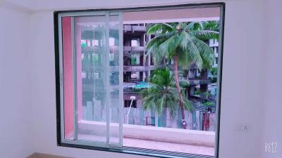 Gallery Cover Image of 752 Sq.ft 1 BHK Apartment for buy in Kurla East for 8900000