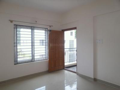 Gallery Cover Image of 1100 Sq.ft 2 BHK Apartment for rent in Horamavu for 20000