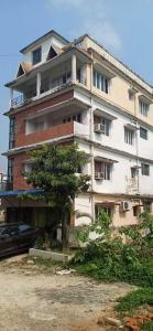 Gallery Cover Image of 2500 Sq.ft 9 BHK Independent House for buy in New Town for 20000000