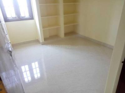 Gallery Cover Image of 600 Sq.ft 1 BHK Apartment for rent in Saroornagar for 9000