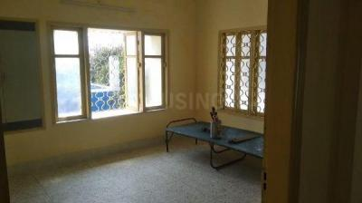 Gallery Cover Image of 1600 Sq.ft 3 BHK Independent Floor for buy in Beliaghata for 7500000
