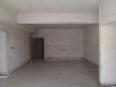 Gallery Cover Image of 1100 Sq.ft 2 BHK Apartment for buy in Hennur Main Road for 8250000