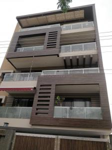 Gallery Cover Image of 2430 Sq.ft 3 BHK Independent Floor for buy in Ansal Palam Vihar Plot, Palam Vihar for 11000000