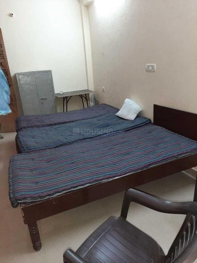 पीजी 4040569 घिटोरनि इन घिटोरनि के बेडरूम की तस्वीर