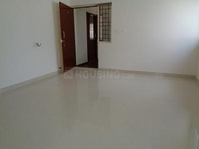 Gallery Cover Image of 1000 Sq.ft 2 BHK Independent Floor for rent in Munnekollal for 22000