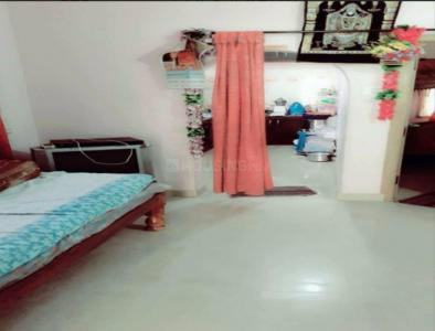 Gallery Cover Image of 1000 Sq.ft 2 BHK Independent House for rent in Ramamurthy Nagar for 14000