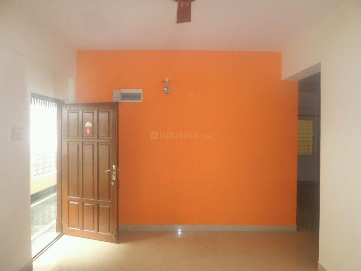 Living Room Image of 1180 Sq.ft 2 BHK Apartment for buy in Nagavara for 7000000