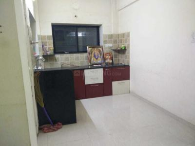 Gallery Cover Image of 2749 Sq.ft 3 BHK Independent House for buy in Aundh for 14500000