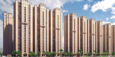 Gallery Cover Image of 1675 Sq.ft 3 BHK Apartment for buy in Noida Extension for 8000000