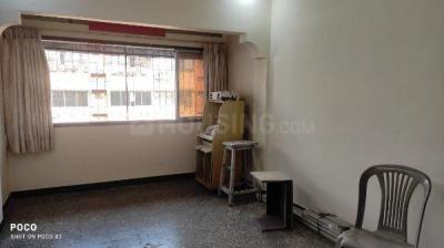 Gallery Cover Image of 600 Sq.ft 1 BHK Apartment for rent in Poonam, Bandra West for 50000
