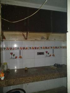 Kitchen Image of PG 4036346 Safdarjung Enclave in Safdarjung Enclave