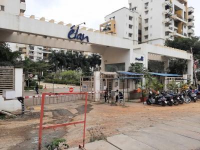 Gallery Cover Image of 2880 Sq.ft 4 BHK Apartment for buy in Divya Sree Elan, Bellandur for 23000000