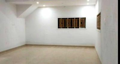 Gallery Cover Image of 4800 Sq.ft 4 BHK Independent House for buy in K.Pudur for 27500000