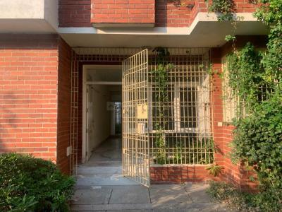 Gallery Cover Image of 1700 Sq.ft 3 BHK Villa for rent in Unitech Palm Villas, Agaramthen for 15000