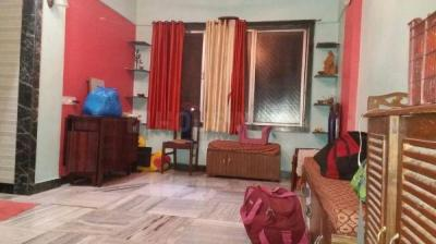 Gallery Cover Image of 988 Sq.ft 2 BHK Apartment for rent in Ghatkopar East for 55000
