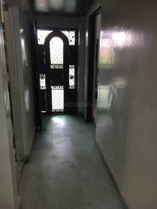Passage Image of PG 5300842 Paschim Vihar in Paschim Vihar