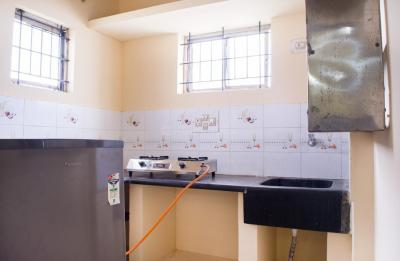 Kitchen Image of PG 4642603 Whitefield in Whitefield