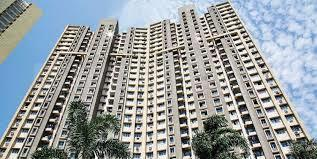 Gallery Cover Image of 585 Sq.ft 1 BHK Apartment for rent in Thane West for 25000