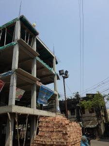 Gallery Cover Image of 800 Sq.ft 2 BHK Apartment for buy in Belghoria for 2160000