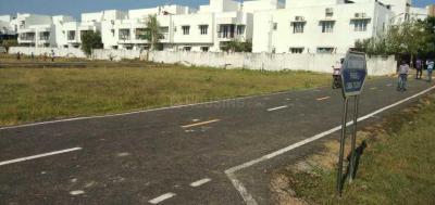 1061 Sq.ft Residential Plot for Sale in Gerugambakkam, Chennai