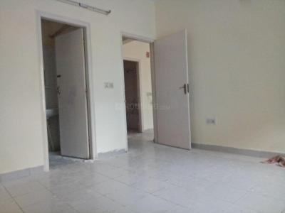 Gallery Cover Image of 1000 Sq.ft 2 BHK Apartment for rent in Shanti Nagar for 24000
