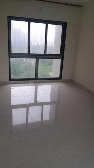 Living Room Image of 1458 Sq.ft 3 BHK Apartment for buy in Wadhwa Atmosphere Phase 1, Mulund West for 21600000