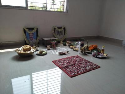 Gallery Cover Image of 485 Sq.ft 1 BHK Apartment for rent in Barasat for 5500
