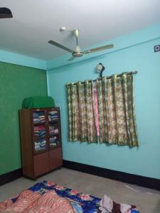 Gallery Cover Image of 1450 Sq.ft 4 BHK Independent House for buy in Thakurpukur for 4500000