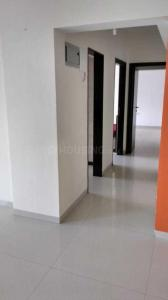 Gallery Cover Image of 1000 Sq.ft 2 BHK Apartment for rent in Atul Blue Fortuna, Andheri East for 35000
