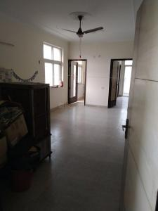 Gallery Cover Image of 1132 Sq.ft 2 BHK Apartment for rent in Bhopura for 6000