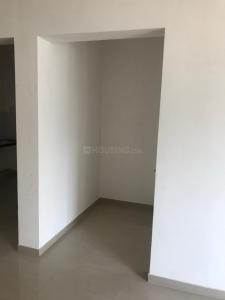 Gallery Cover Image of 1120 Sq.ft 3 BHK Apartment for buy in Patel Smondo, Gachibowli for 9800000