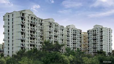 Gallery Cover Image of 607 Sq.ft 1 BHK Apartment for buy in Puraniks Aldea Anexo, Baner for 4100000
