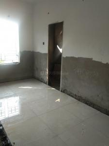 Gallery Cover Image of 700 Sq.ft 2 BHK Apartment for buy in Barrackpore for 2300000