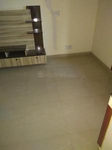 Gallery Cover Image of 640 Sq.ft 3 BHK Apartment for buy in Sector 70 for 2204198