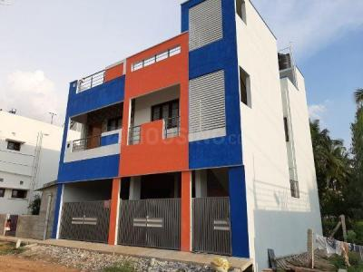 Gallery Cover Image of 1700 Sq.ft 3 BHK Independent House for buy in Horamavu for 8300000