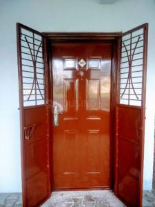Gallery Cover Image of 1642 Sq.ft 3 BHK Villa for rent in Wagholi for 14000