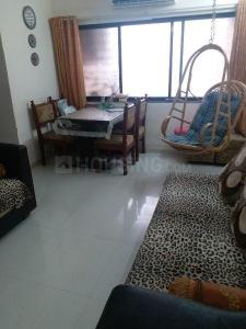 Gallery Cover Image of 1000 Sq.ft 2 BHK Apartment for buy in Andheri West for 14500000