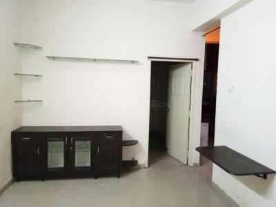 Gallery Cover Image of 650 Sq.ft 2 BHK Apartment for buy in Polavarapu Sunrise Apartments, Moosapet for 4000000