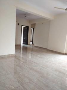 Gallery Cover Image of 1505 Sq.ft 3 BHK Apartment for buy in Saviour Park, Rajendra Nagar for 6650000